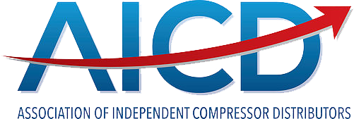 Association of Independent Compressor Distributors Member