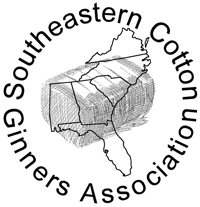 Southeastern Cotton Ginners Association Member