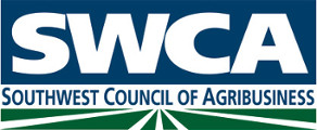 Southwest Council of Agribusiness Member