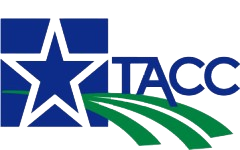 Texas Agriculture Cooperative Council Member
