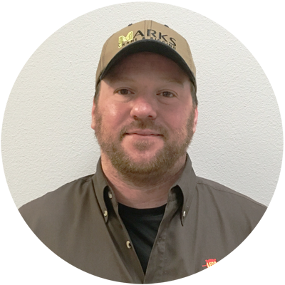 Lubbock County Sales Byron Poindexter