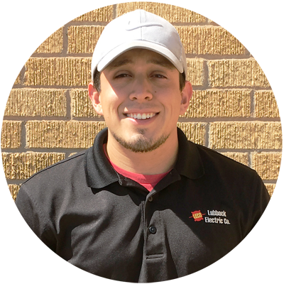 Air Compressor Inside Sales Specialist Isaiha Perez