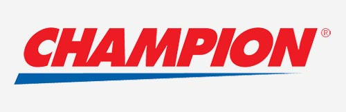 Champion Compressors Logo