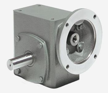 Browning Right Angle Gearbox