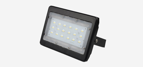 LED Modular Floodlight