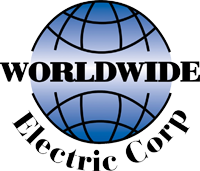 WorldWide Transparent Logo